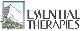 essentialtherapieslogo 100h